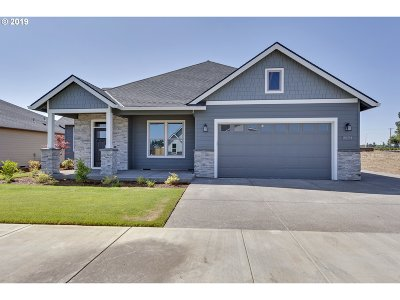 Canby Single Family Home For Sale: 2053 SE 11th Pl