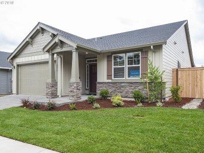 Gresham Single Family Home For Sale: 4061 SW Rodlun