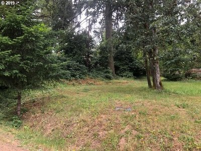 Eugene Residential Lots & Land For Sale: Riverview Ave