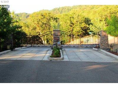 Roseburg Residential Lots & Land For Sale: 967 Southridge Way #30