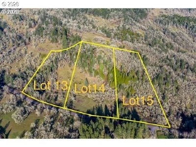 Springfield Residential Lots & Land For Sale: Oakshire Dr