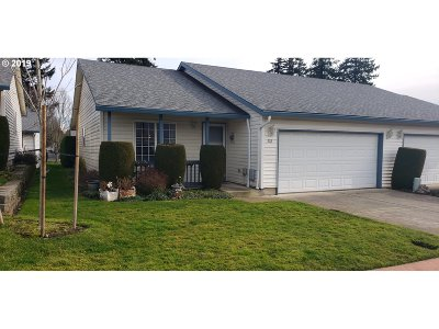 Vancouver Single Family Home For Sale: 2113 NE 78th Ave