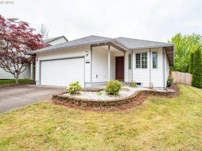 Beaverton Single Family Home For Sale: 20517 SW Keylock Ln