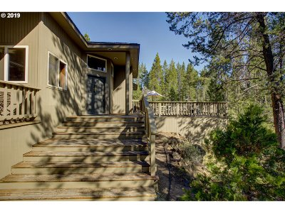 Sunriver OR Single Family Home For Sale: $719,900
