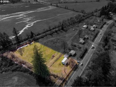 Lyons Residential Lots & Land For Sale: 46468 E Lyons Mill City Dr