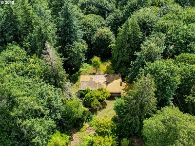 Lake Oswego Residential Lots & Land For Sale: 777 Englewood Dr