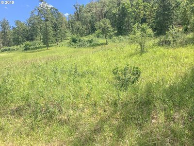 Winchester Residential Lots & Land For Sale: 283 Winchester Creek Ave