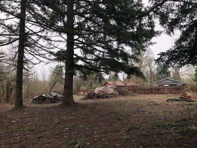 Veneta, Elmira Residential Lots & Land For Sale: Cheney Dr #3