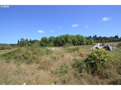 Newberg, Dundee, Mcminnville, Lafayette Farm & Ranch For Sale: Parma Dr