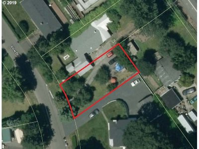 West Linn Residential Lots & Land For Sale: View Dr