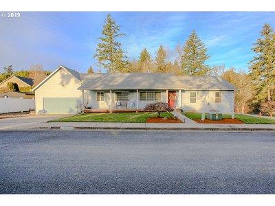 Salem Single Family Home For Sale: 2225 NW Wilark Dr