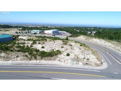 Florence Residential Lots & Land For Sale: Kingwood St #TL600