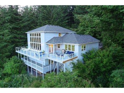 Camas Single Family Home For Sale: 28011 NE 67th St