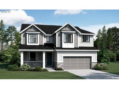 Beaverton Single Family Home For Sale: 9671 SW Ridge Dr
