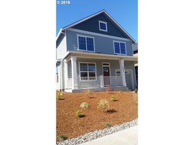 Single Family Home For Sale: 3591 SE Powell Blvd