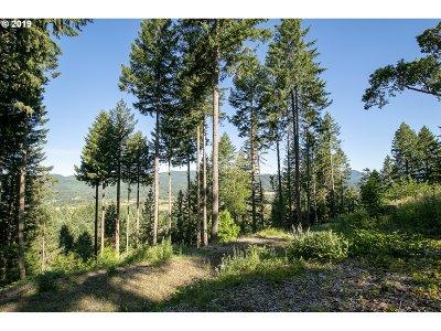 Springfield Residential Lots & Land For Sale: Alder Branch