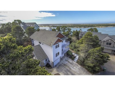 Florence Single Family Home Pending: 14 Sea Watch Ct