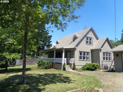 Cottage Grove Single Family Home For Sale: 675 Shields Ln