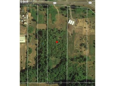 Residential Lots & Land For Sale: SE Hwy 212