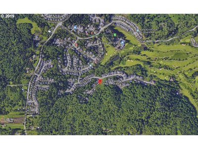 Gresham Residential Lots & Land For Sale: 4624 SE Deer Creek Pl