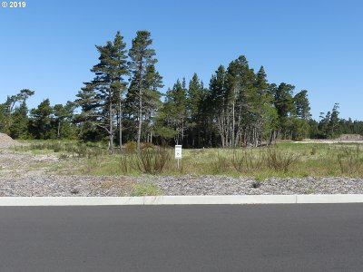 Florence Residential Lots & Land For Sale: 8 Tournament Dr #8