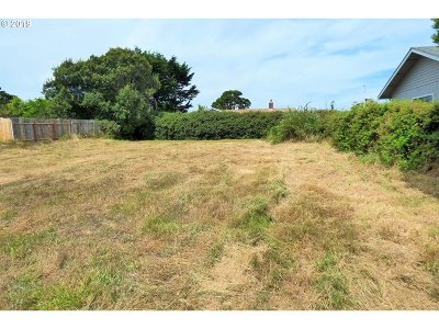 Bandon Residential Lots & Land For Sale: 12th Ct