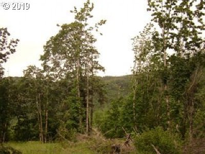 Newberg, Dundee, Mcminnville, Lafayette Residential Lots & Land For Sale: Gentlewoods