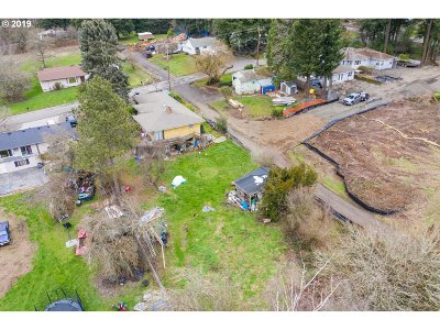 Tigard, King City, Sherwood, Newberg Commercial For Sale: 7010 SW Baylor St