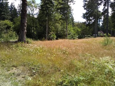 Florence Residential Lots & Land For Sale: Green Gate Rd #1