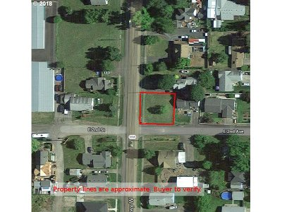 Amity OR Residential Lots & Land For Sale: $50,000