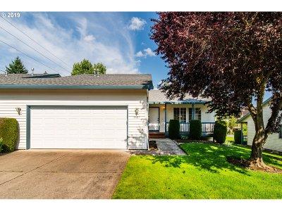 Vancouver Condo/Townhouse For Sale: 2401 NE 79th Ct