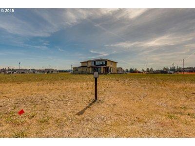 Hillsboro Residential Lots & Land For Sale: 5764 SE Corsica St #212