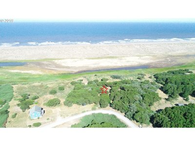 Bandon Residential Lots & Land For Sale: Lower Fourmile Ln