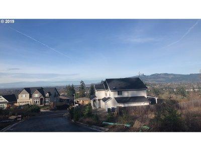 Eugene Residential Lots & Land For Sale: Cascara Dr #82