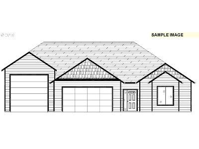 Vancouver WA Single Family Home For Sale: $554,900