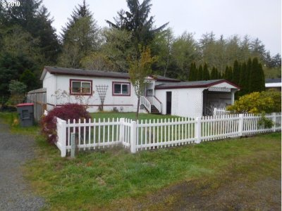 Hammond Single Family Home For Sale: 1131 King Salmon Pl