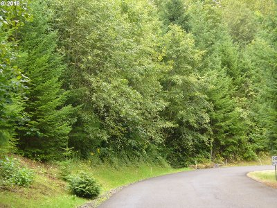 Oregon City Residential Lots & Land For Sale: 16415 S Timber Ridge Dr