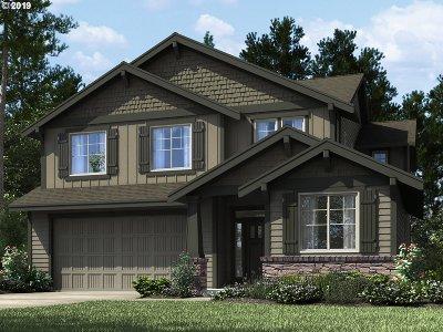 Gresham Single Family Home For Sale: 4019 SW Rodlun