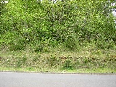 Springfield Residential Lots & Land For Sale: 6225 Forest Ridge Dr