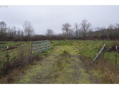 Springfield Residential Lots & Land For Sale: 1 Maple Ln #1100
