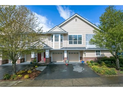 West Linn Single Family Home For Sale: 4650 Summerlinn Way