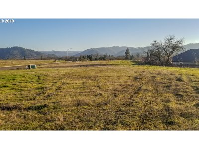 Winston Residential Lots & Land For Sale: 220 Wil Way