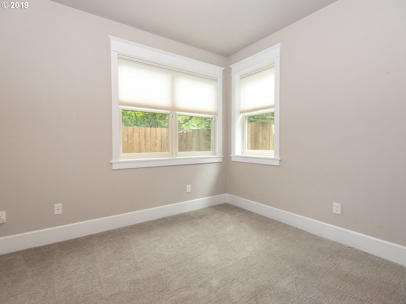 2696 SW Ravensview Dr, Portland, OR 97201 - Listing #:19244325 Adams New Home Floor Plans on