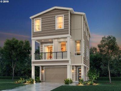 Beaverton, Aloha Single Family Home For Sale: 928 SW Stellar Ter