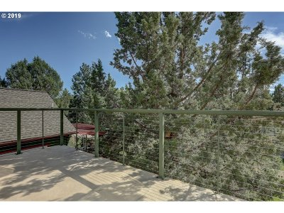 Bend Single Family Home For Sale: 1633 SE Virginia Rd