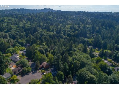 Residential Lots & Land For Sale: 1121 SW Maplecrest Dr