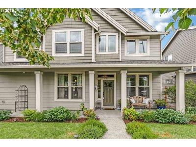 Oregon City Single Family Home For Sale: 19757 Leland Rd