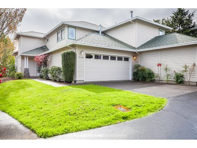 West Linn Single Family Home Bumpable Buyer: 22085 Chelan Loop
