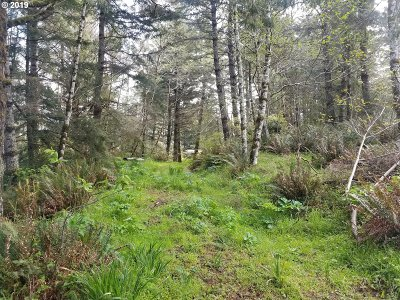 Langlois Residential Lots & Land For Sale: 29 Grouse