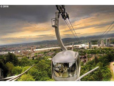 Portland Residential Lots & Land For Sale: SW Nottingham Dr